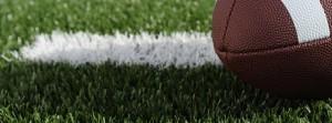 football-turf