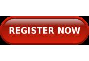register-now-button-175x120