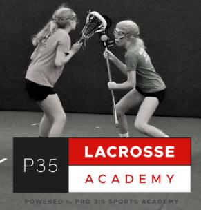 lacrosse academy